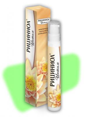 эфирное масло пачули для интимной гигиены